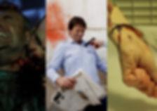 En Gadget efectos especiales diseñamos y creaos efectos especiales para el sector audiovisual