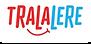 logo-tralalere-regular.png