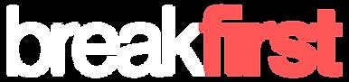 BF_Logo.png