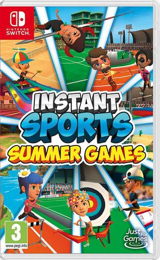 jaquette_isport_summergames.jpg