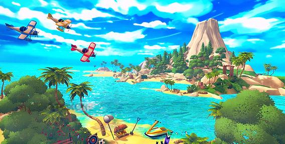 artwork_island_ISP.jpg