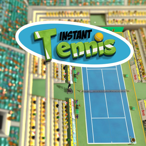 Instant_Tennis.jpg