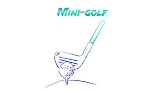 mini_golf.jpg