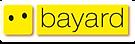 bayard-1.png