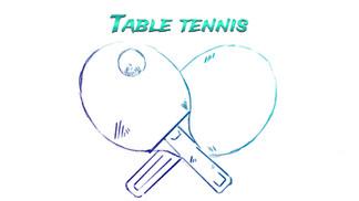 tennis_table.jpg