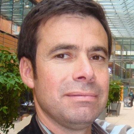 Benoît Auguin