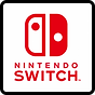 Logos_plateformes_switch.png