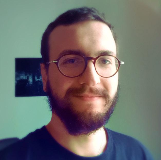 Gabriel Benon Muñiz