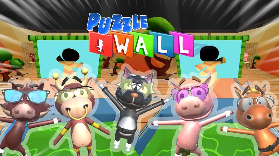 puzzle-wall-switch-hero.jpg