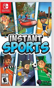 InstantSport.png