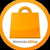 nintendo_eshop_icon.png