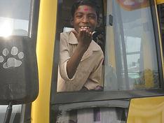 Bus campaign 2.JPG
