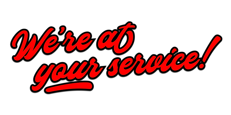 we're at your service.png