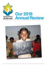 AA ANNUAL REVIEW 2018.jpg