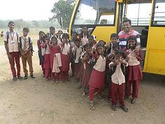 Bus campaign 1.JPG