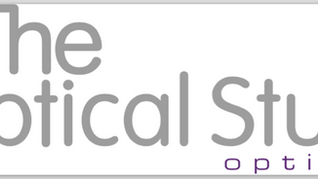 We are so Very Pleased to Announce Our New Exciting Partnership with The Optical Studio Opticians!!