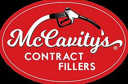 McCavitys_FINAL_no_texture.png