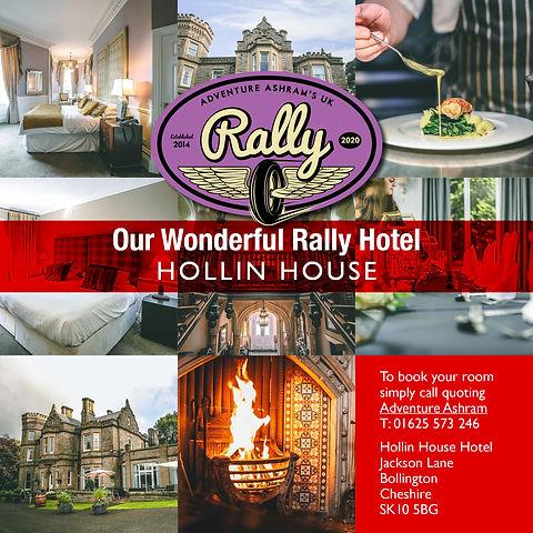 2020 Rally hotel.jpg