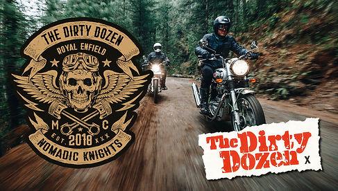 Rezdy Dirty Dozen.jpg