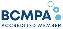 bcmpa_member.png