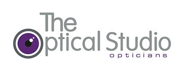 Optical Studio logo-01.jpeg