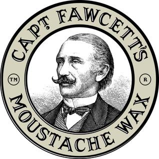 Business Supports Adventure Ashram - Spotlight on Captain Fawcett