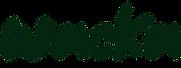 Text_Logo_Font_Variations_700x.png