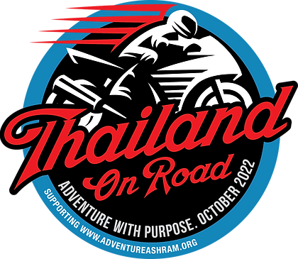 thumbnail_On Road Thailand-2022.png
