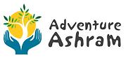 adventure ashram horizontal.png
