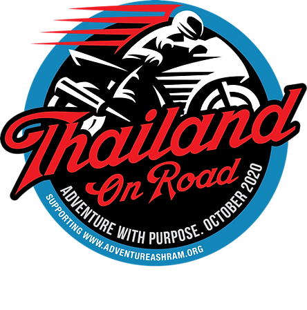 Thailand 8.png