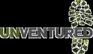 logo-unventure-vector (1).png