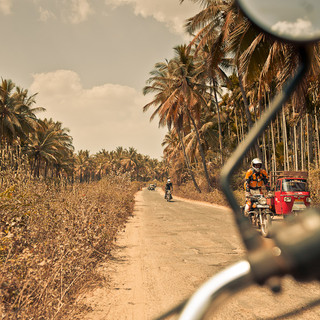 NK SOUTH INDIA_D3X9117-2.jpg