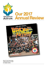 AA ANNUAL REVIEW 2017_cover.jpg