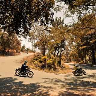 NK SOUTH INDIA_D3X0271-2.jpg