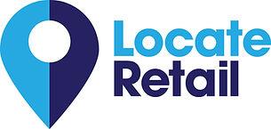 LOCATERETAIL_Logo1.jpg