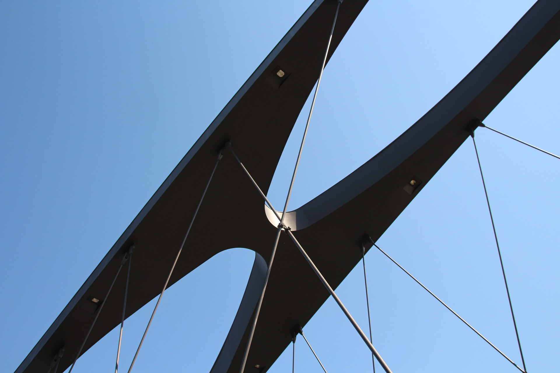 Bridge Attachment