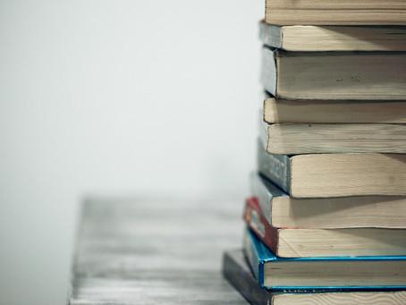 Aclariment sobre els llibres per alumnes becats...