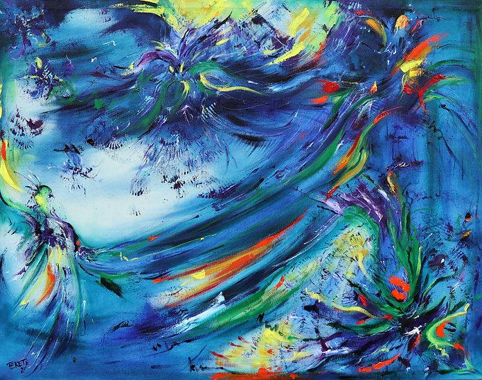 3.Dance__oil_canvas_91x72cm-min.jpg