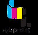 ST_logo-1.png