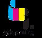 Style Printing Logo