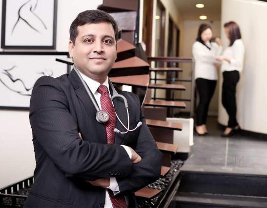 DR. Arihant Surana.jpg