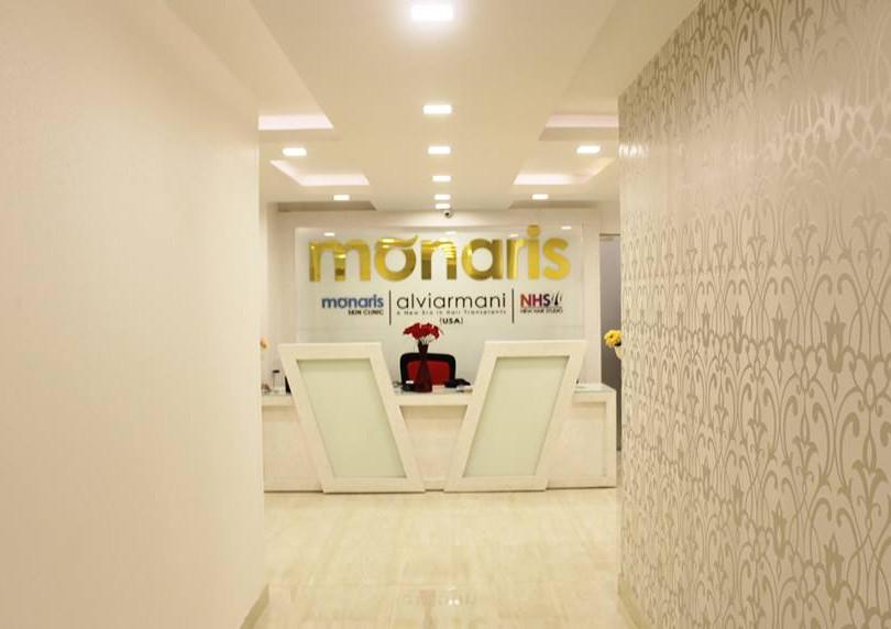 monaris clinic Delhi.jpg