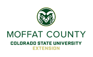 Moffat CSU Green Gold Tall Logo.png