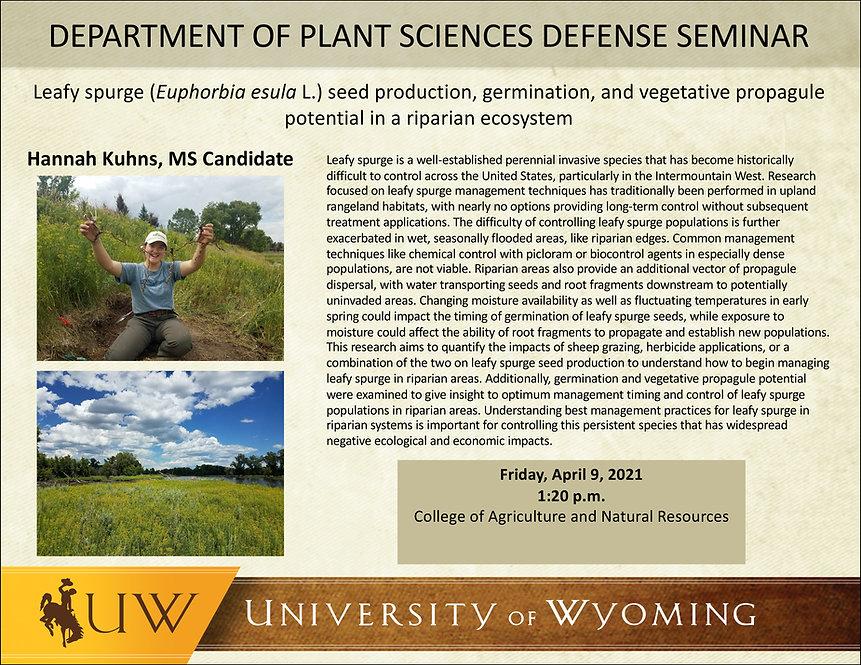 4-9-21 Kuhns Defense Seminar.jpg