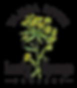 YRLSP_Logo-Color.png