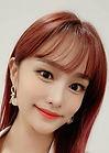 Kang Hey Jini