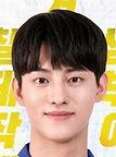 Yoo Jung Hun