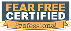 FF-Certified-Professional-Logo-300x134.p