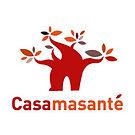 Logo Casamasanté