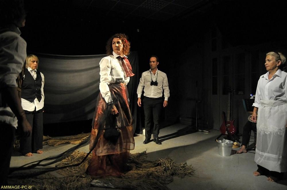 soiree_theatre1.JPG